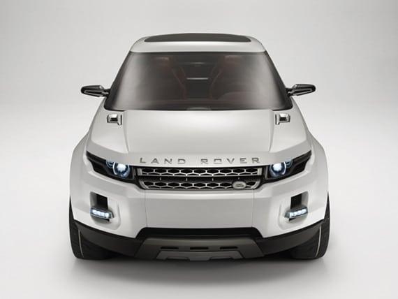 2012-range-rover-lrx_2