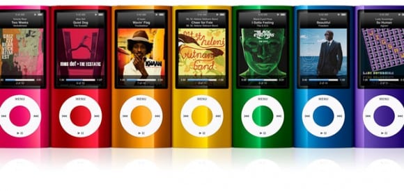 apple-ipod-nano-5th-generation-2