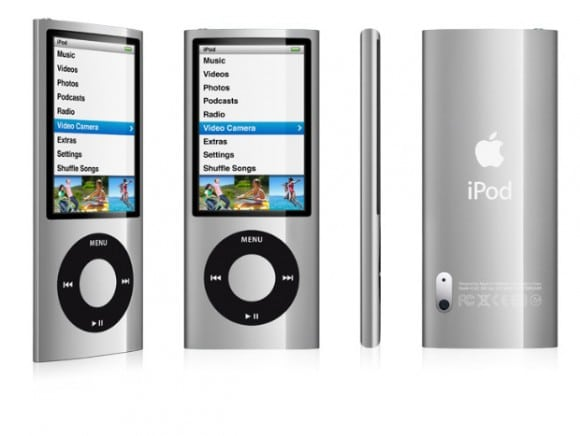 apple-ipod-nano-5th-generation-3