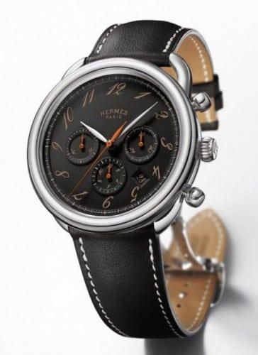 arceau-ebene-chronograph-468x642