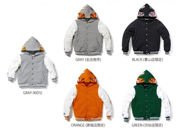 bape-bathing-ape-tiger-varsity-series