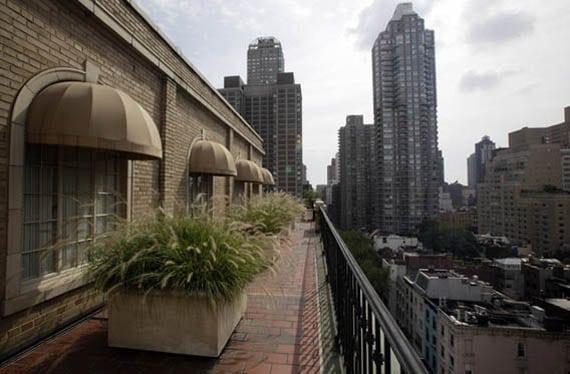 bernies-penthouse1