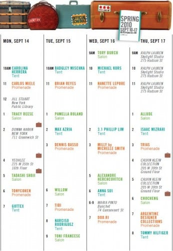 fashion-week-schedule_2