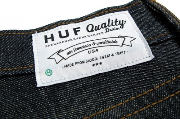 huf-209-fall-denim-canvas-jeans-6