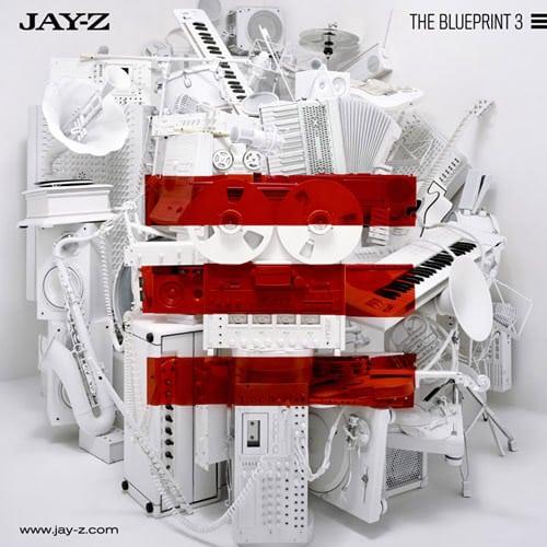 jay-z-alicia-keys-empire-state