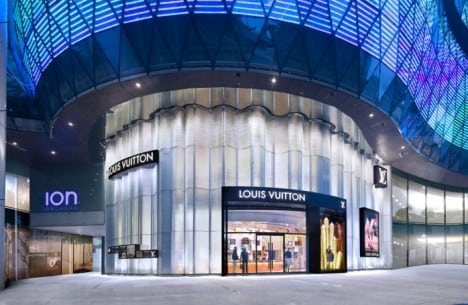louis_vuitton_singapore-468x305