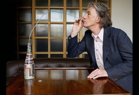 paul-smith-evian-468x319