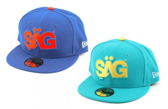 sag-new-era-logo-caps-0