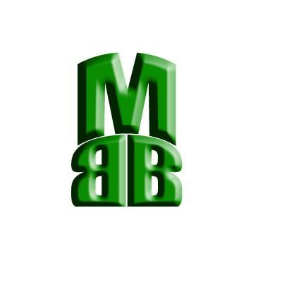 Green_MBB_LOGO