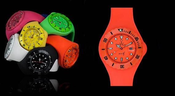 Jelly-Toy-Watch-1