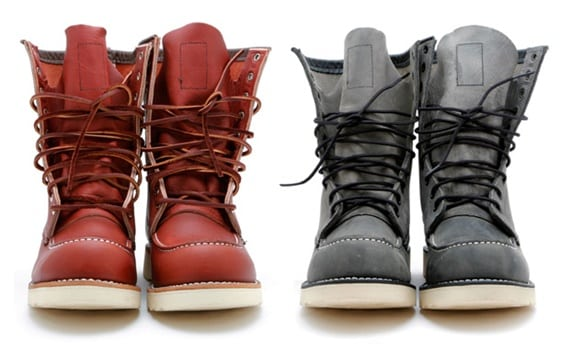 Ronnie-Fieg-for-Redwings-Shoes-08-Boots-01