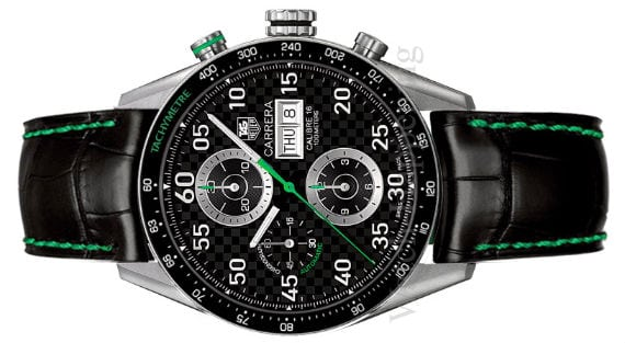 TAG-Heuer-Calibre-16-Day