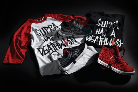 deathwish-supra-collection-1