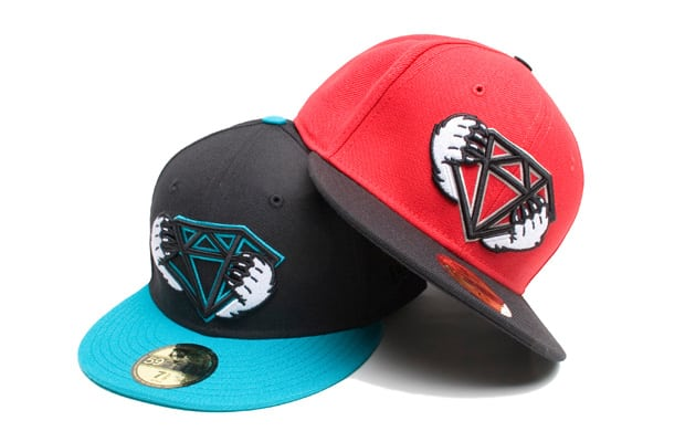 hall-of-fame-diamond-supply-co-collection-1