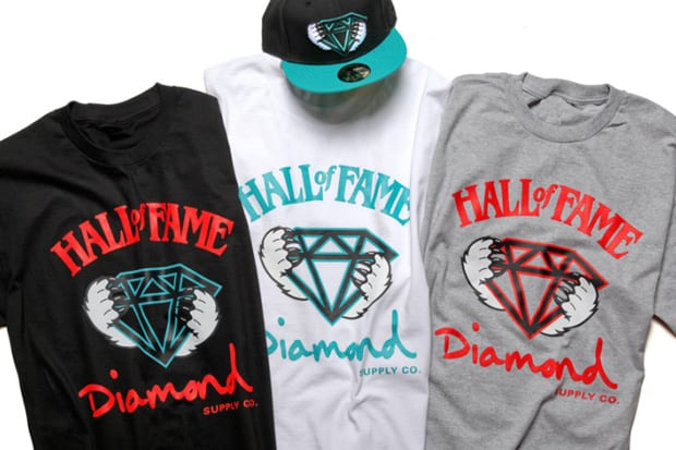 hall-of-fame-diamond-supply-co-collection-4