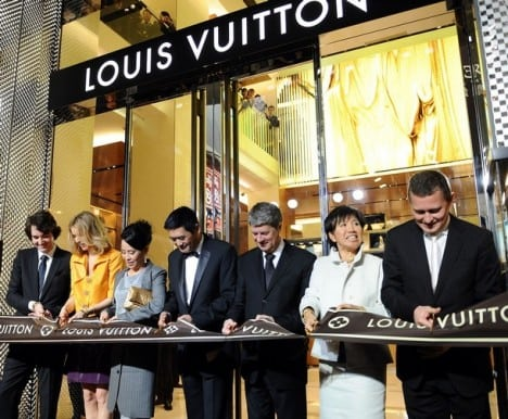 louis-vuitton-opening-ceremony-468x386
