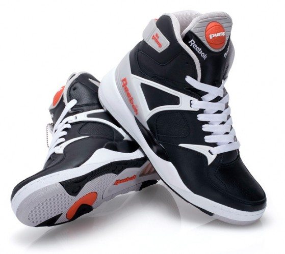 reebok-the-pump-retro-1