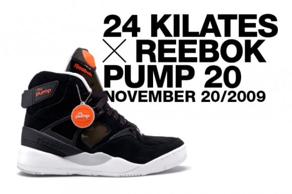 24-kilates-reebok-pump-20-1