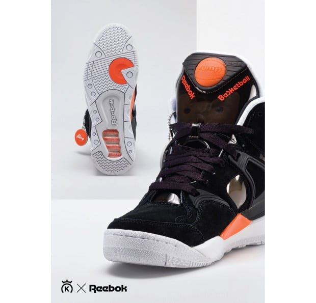 24-kilates-reebok-pump-20-2