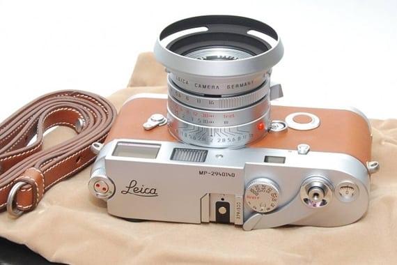 Leica-x-Hermes