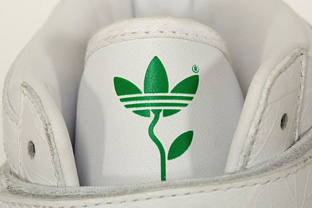 adidas-five-two-3-plants-pack-1