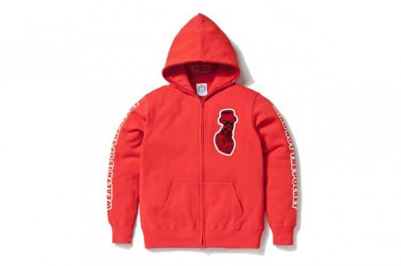 billionaire-boys-club-ice-cream-2009-october-november-1