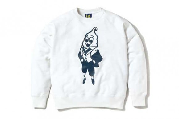 billionaire-boys-club-ice-cream-2009-october-november-3