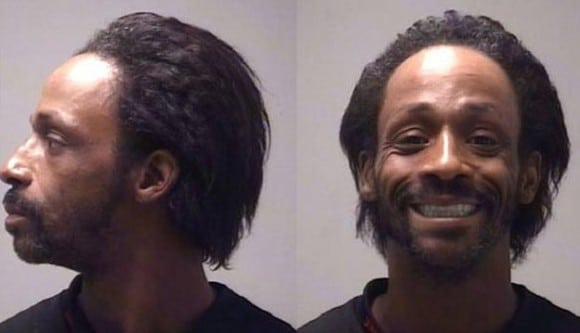 katt-williams-mugshot-nov-09