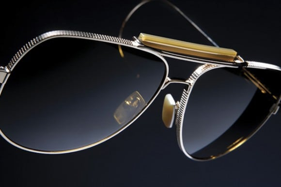 lancier-dita-2009-fall-winter-eyewear-1