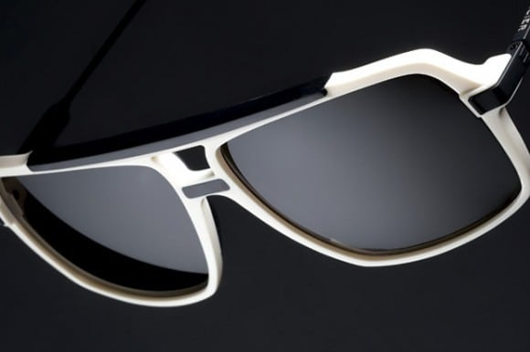 lancier-dita-2009-fall-winter-eyewear-3