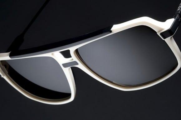 lancier-dita-2009-fall-winter-eyewear-3