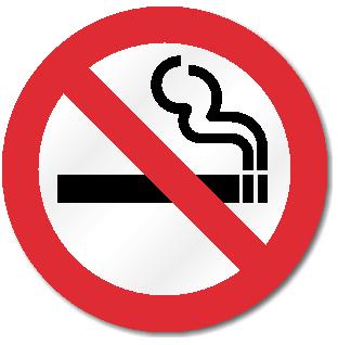 smoking_ban