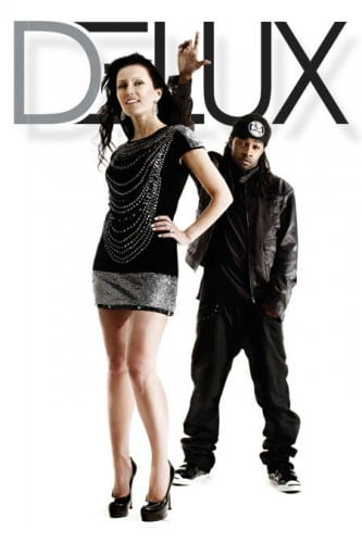 Delux-Murph&Ira-cover