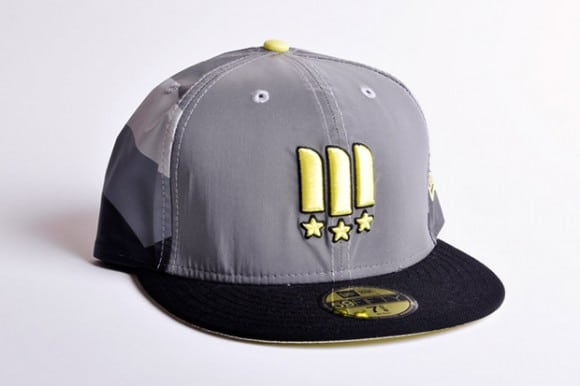 major-am95-new-era-fitted-cap-1