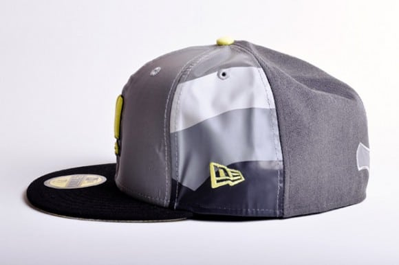 major-am95-new-era-fitted-cap-2