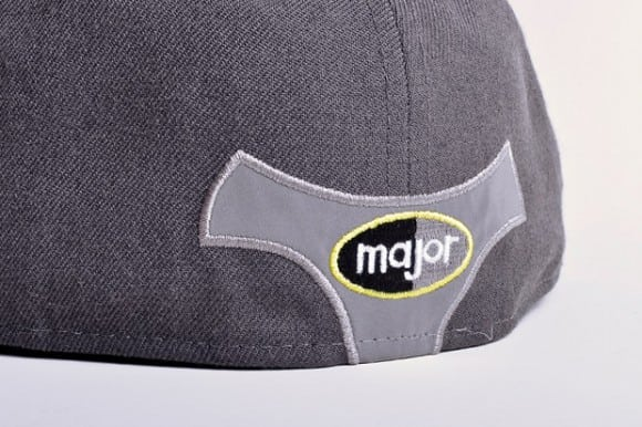 major-am95-new-era-fitted-cap-3