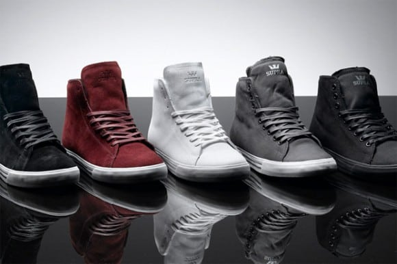 supra-2010-spring-collection-thunder-1