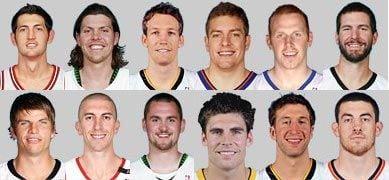 white_basketball_players
