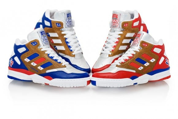 adidas-consortium-nba-celebrity-all-star-1