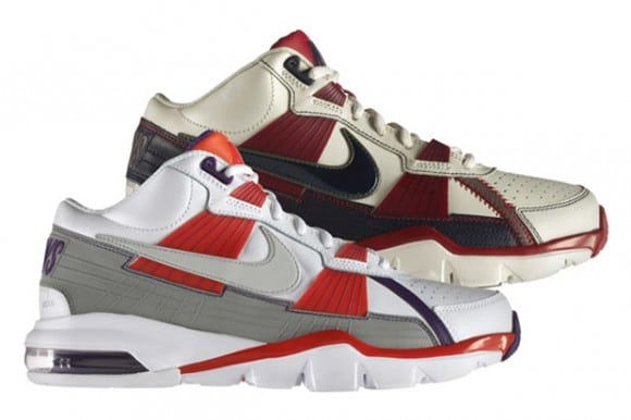 nike-trainer-sc-20th-anniversary-pack-1