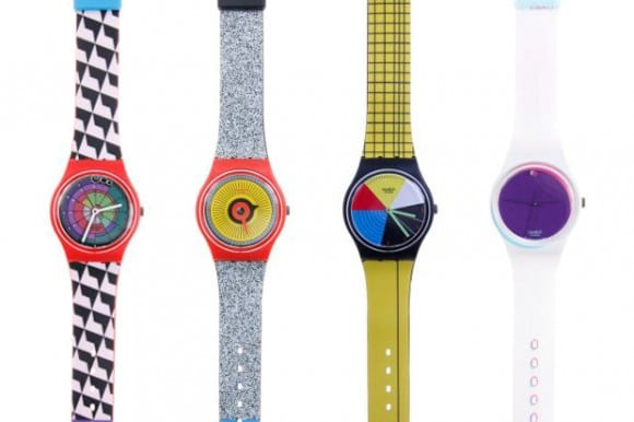 swatch-color-code-watch-1