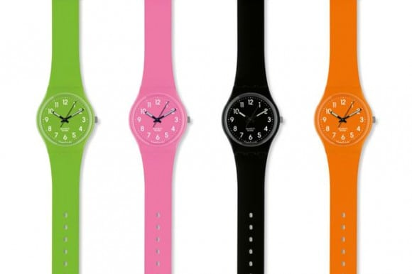 swatch-color-code-watch-2