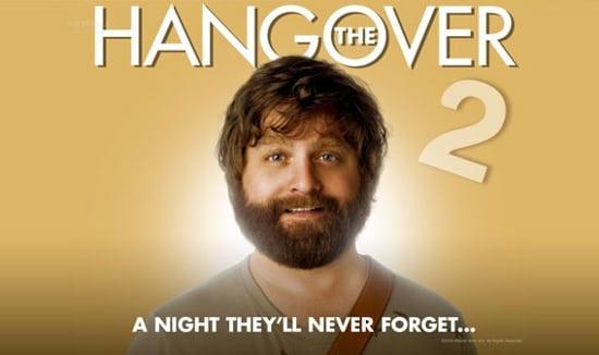 """The Hangover 2"""