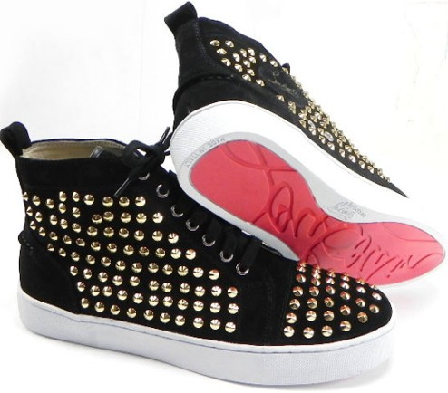 MENs-christian-Louboutin-canvas-sneakers-2.jpg