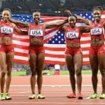 usa_olympic_relay_team