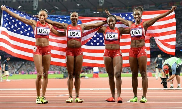 usa_olympic_relay_team