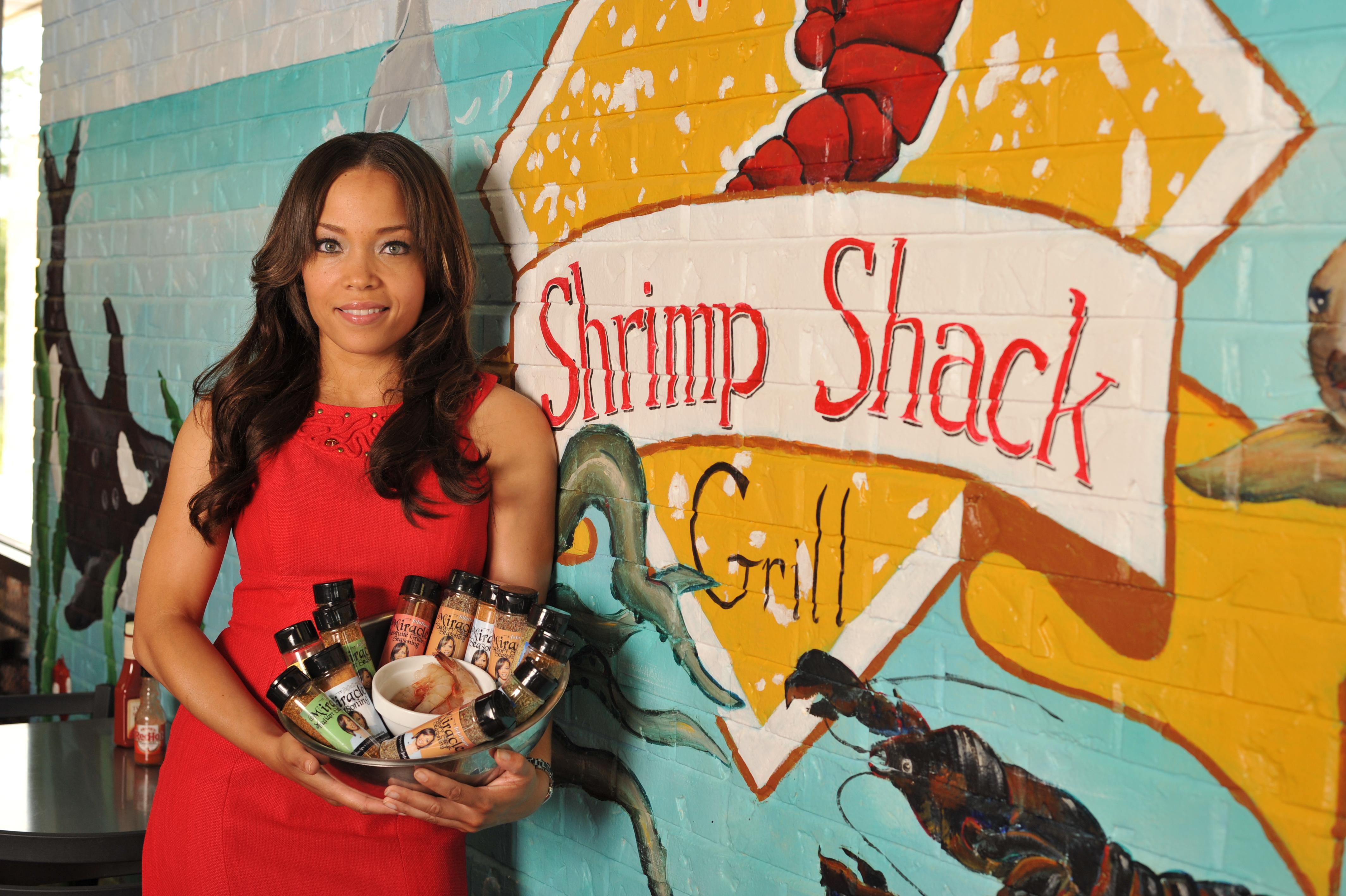 Shrimp_Shack