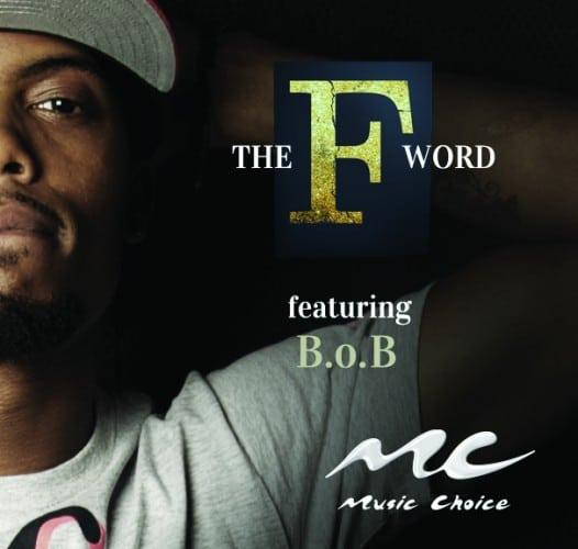B.O.B_single