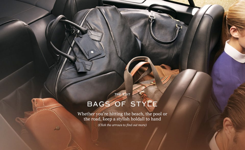 bagsofstyle