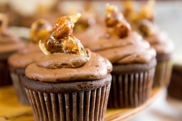 sweet art_cupcakes